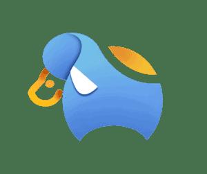 Speakmath logo